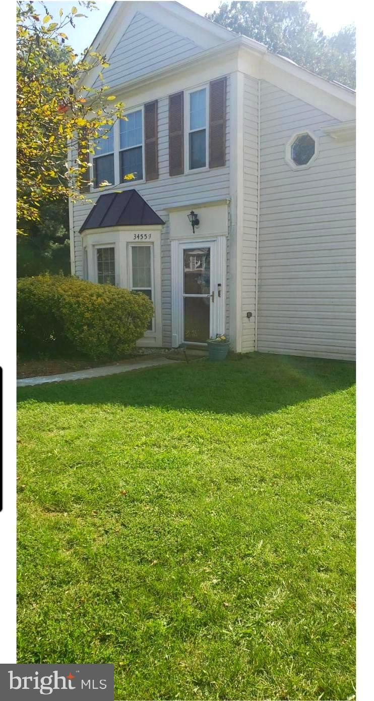 Welcome Home. This home has it all. This home offers 3 bedrooms and 2 full baths. The main floor off