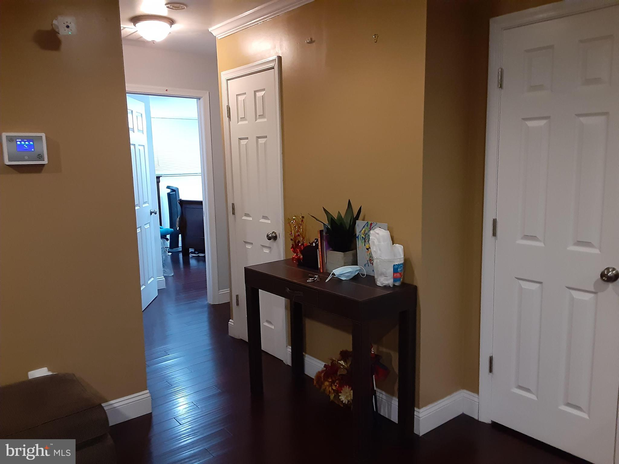 Beautiful renovated rambler features an open  floor plan, 3 bedrooms on the main level, 2 bedrooms o