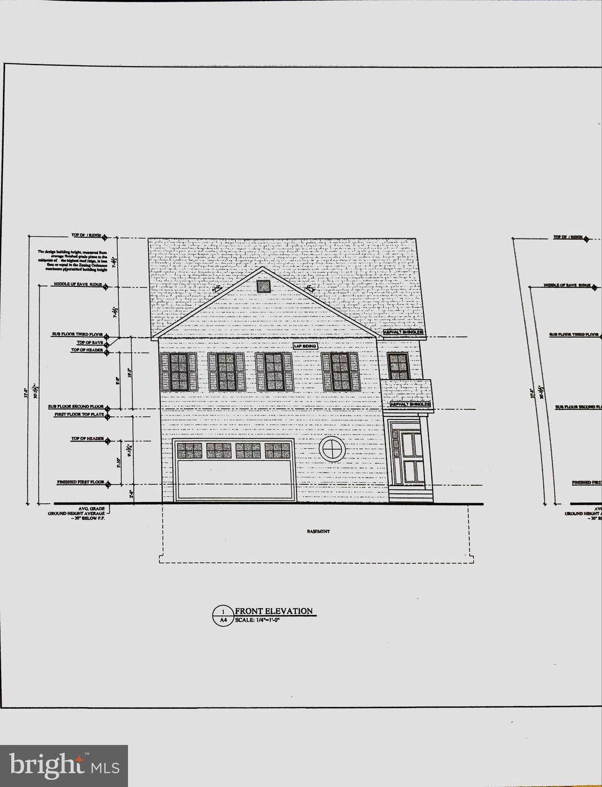 BRAND NEW construction with custom home to be built in 2022 on 5.62 Acre beautiful lot. Located in R