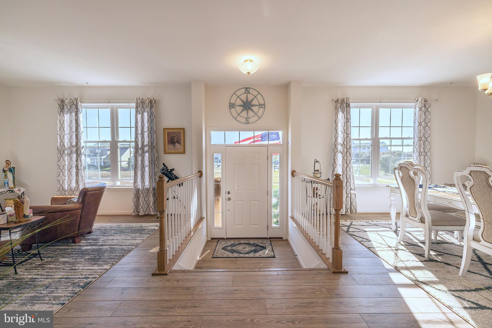 **2 OPEN HOUSES!!!  TWO CHANCES TO SEE THIS NEWER HOME. **OPEN 10/28, 4PM-6PM. AND 10/30 11AM-1PM**