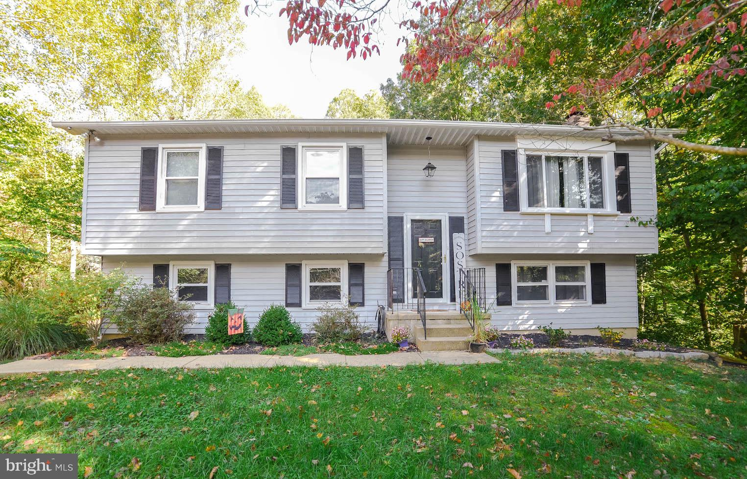 DONT WAIT ON THIS ONE!  Cute as button and ready to move in.  Many Upgrades includes roof, baths, mo
