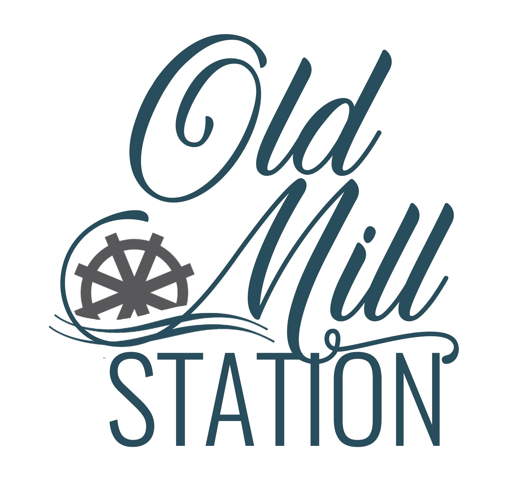 Welcome Home to Old Mill Station - The Winfield Plan - NEW Exclusive Boutique Community Conveniently Located Close to Fort Campbell - PRESOLD HOMES AVAILABLE Starting at $170,000 - Pick Your Selections - White & Grey Cabinetry/Granite Counters/Stainless Steel Appliances ALL STANDARD! Hurry These Homes Will Sell Fast!