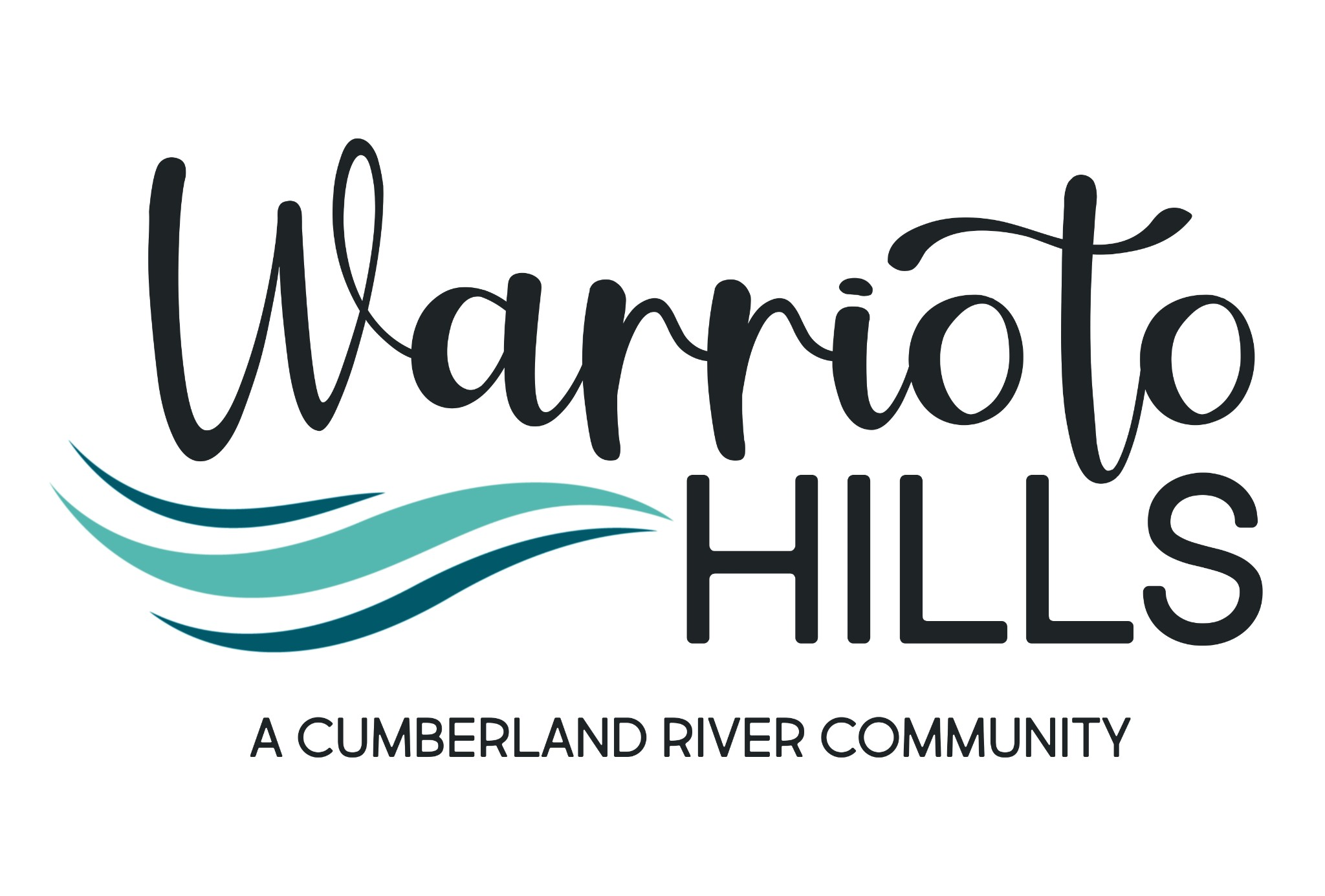 "Welcome to the NEW Warrioto Hills Subdivision: A Cumberland River Community~ ""THE CASCADES"" Floor Plan - PRESOLD HOMES AVAILABLE: Contact Agent for Floor Plans, Available Lots & Pricing"