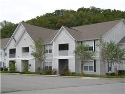 Beautiful Condo, Single Story, Sun room off both Master Bedroom and Living room. Security Gate, Clos