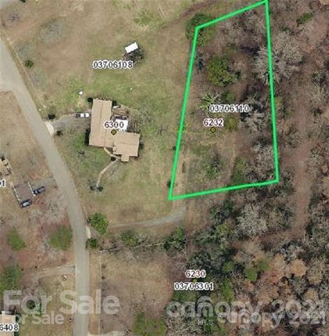 (2) Vacant 1.10 (total) acre lot located in established subdivision. Original home was torn down years ago and lot may still have well on it. Homes in this sub are currently selling for 250K ++.  There is a rock/dirt road which leads to this property off Kinghurst.  City utilities available at 6230 tap fees have not been paid.  Bring your custom builder and start building your dream home today!!   Please call agent for more details.