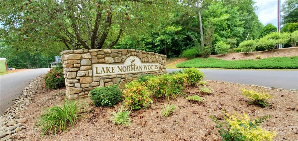 Great building lot with seasonal views, across the street from the water, a short distance away from community boat dock & recreational area. Lot has community sewer in place-no septic needed here. Bring your own builder & live the Lake Life. Lot & build can be combined construction to perm financing. Call list agent for details, Property does not have official survey on file. Minimum sq ft to build is 1800 with min. 1100 on main level. Can be purchased with lot 66 for almost 1.5 acres