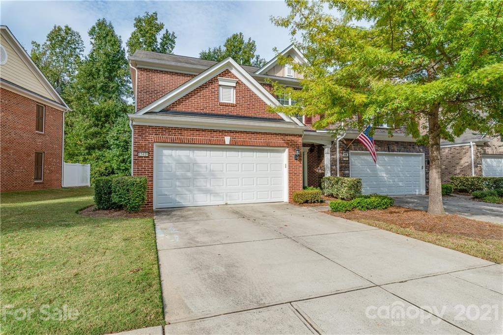 **Multiple Offer situation - Calling for highest and best by noon 10/19**Beautiful east facing, full